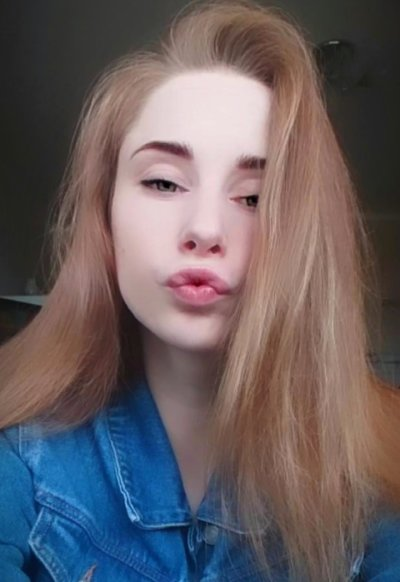 Vanessa_Lo