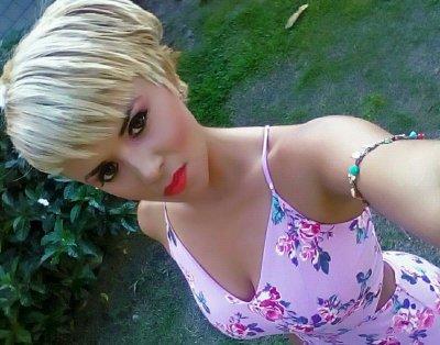 Peggy_wilmore
