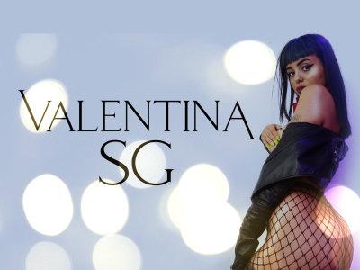 ValentinaSg