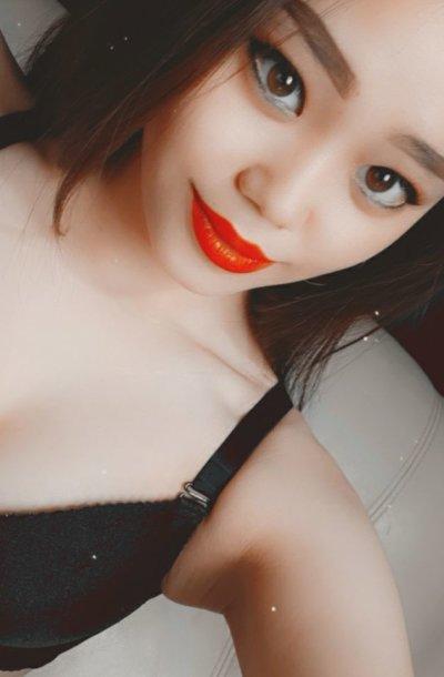 Mizuki_su