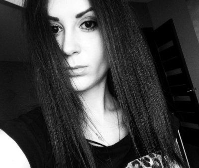 Miss_arianna
