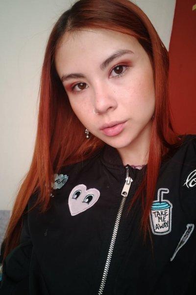 Hanna_sky