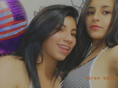 Naomi_and_Jess
