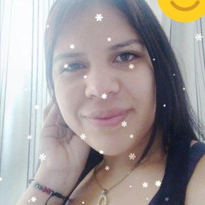 Andrea_l1