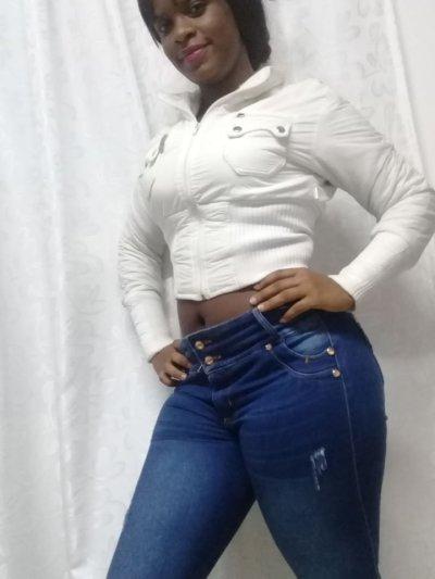 Ebonybella