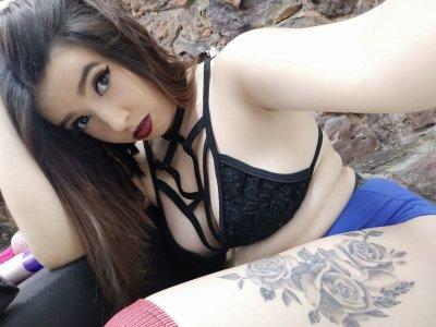 Kristyn_fenix