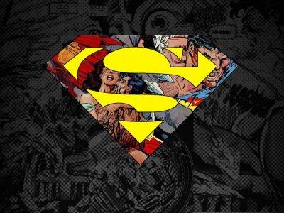 Super_paulinac3