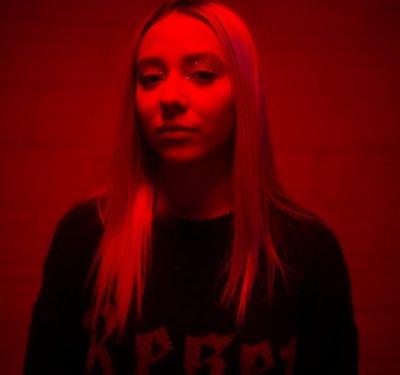 Kat_miller