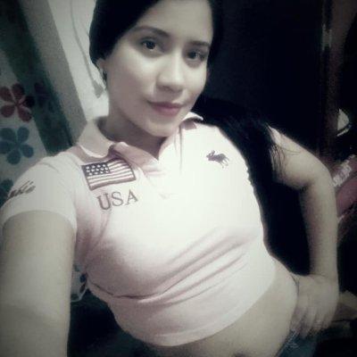 Amy7814