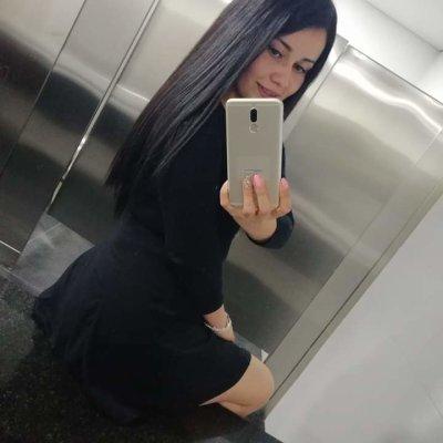 Celeste_byrne