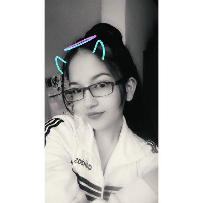 Pink_queen  Cam