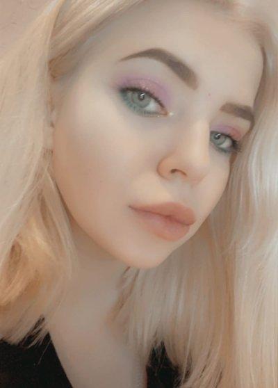Blondie_Betsy