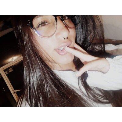 Bunny_cam
