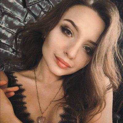 Milena_Cruz Cam