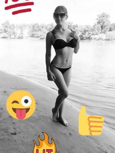 Marina1995