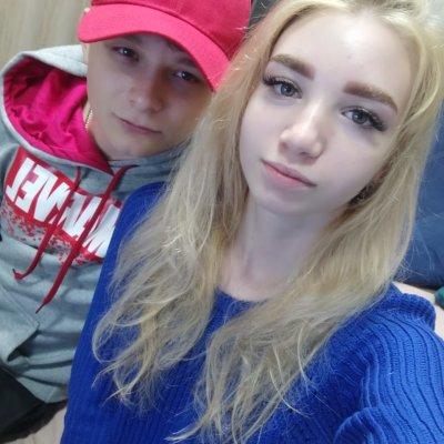 Lily_James Live