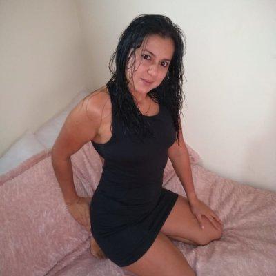 Michelle_rouge