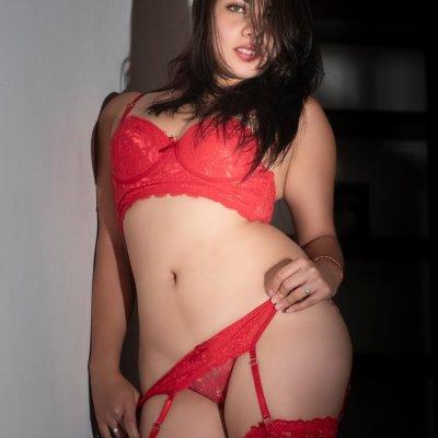 Samantha_Jhonson_