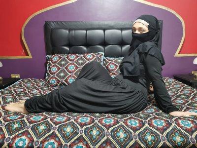Arab_doll