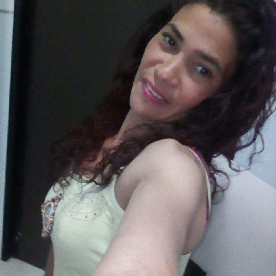 lili_elbe_ at StripChat