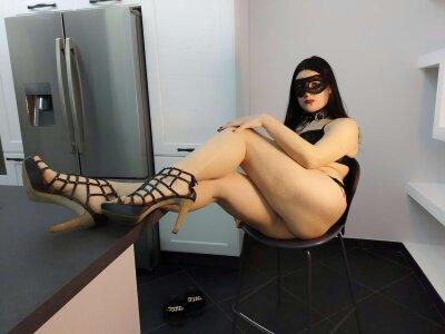 Regianal-Mistress