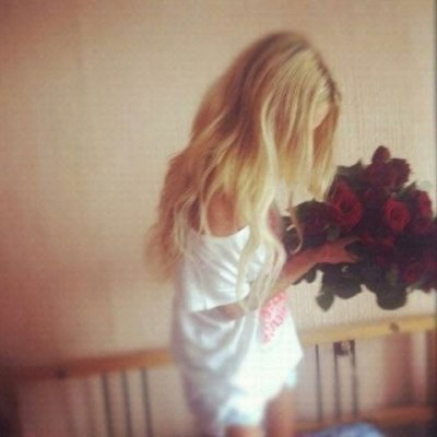 Kissy_Eva Live