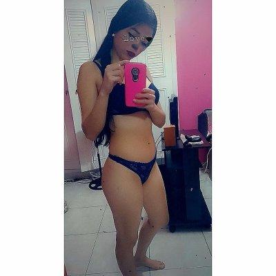 Tania_ssmith_