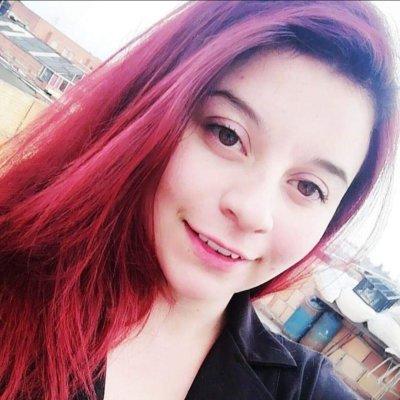 Amber_kay_44