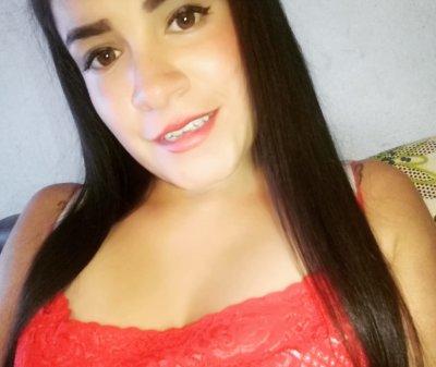 _Melany_Love Cam