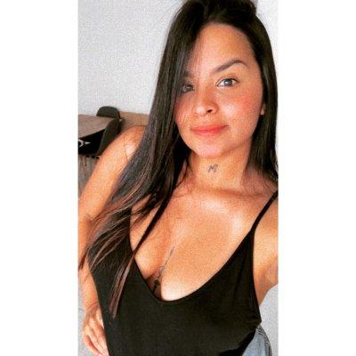 Marian_rosse