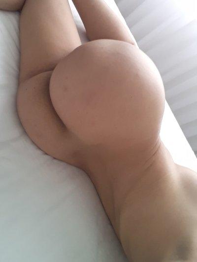 Kiara__69