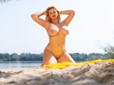 JessyBlonndy
