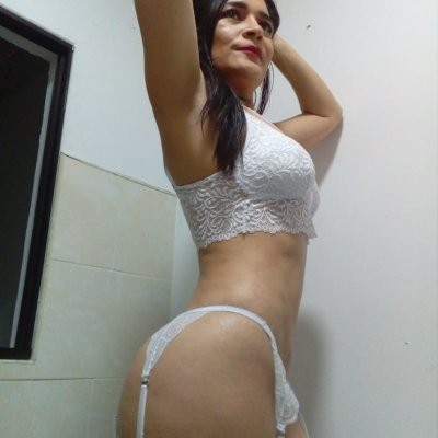 Lilith_hot_ Live