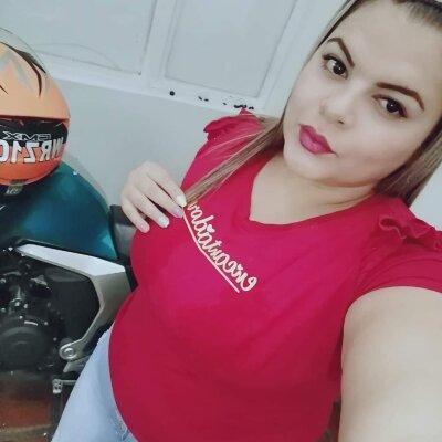 Valentina_queen1