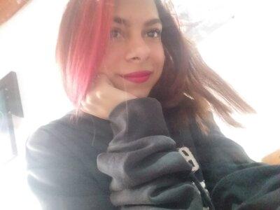Sara_Castillo01