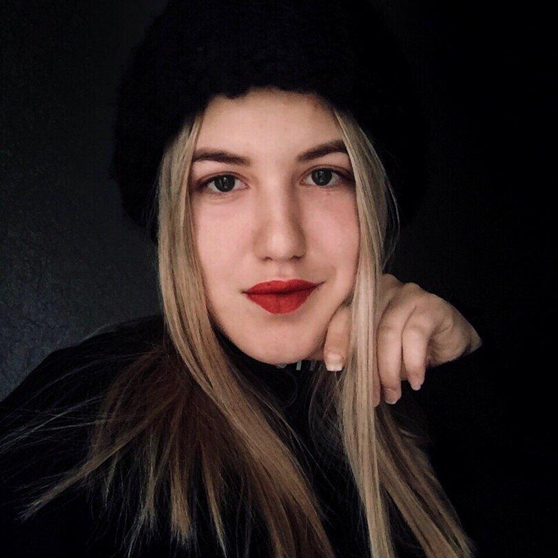 _missa_ at StripChat