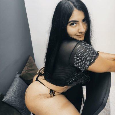 Sara_Valentinna