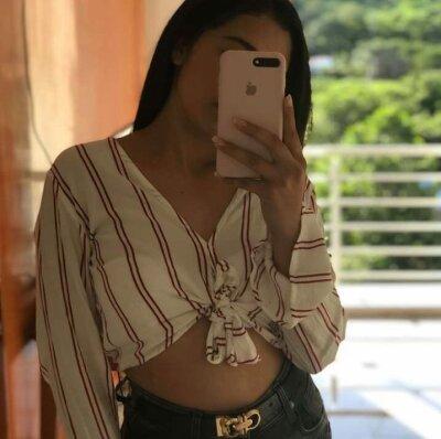 Victoria_pink23