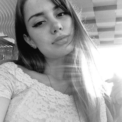 Miss_sabby