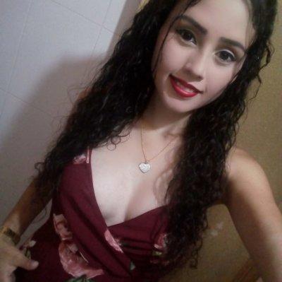 Gloria_govan