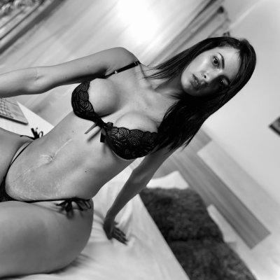 Victoria_mayer