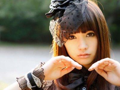 Akiralady Cam