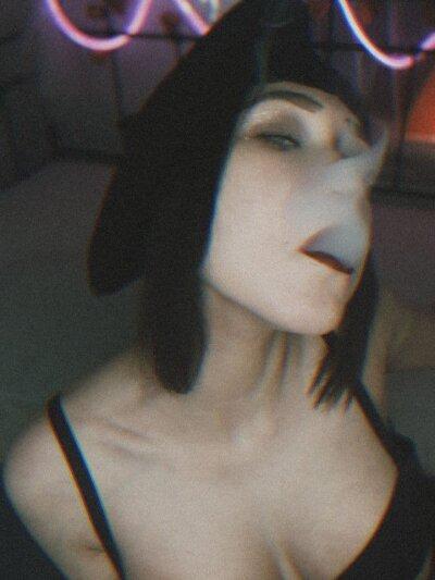 Emilia_Vamp