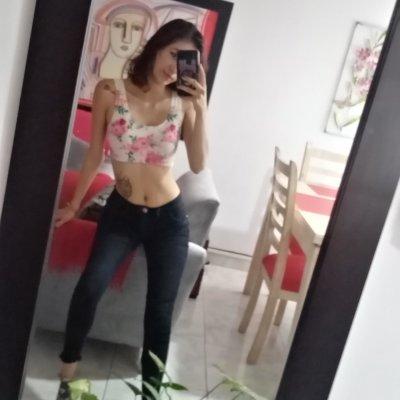 Thalya_rose
