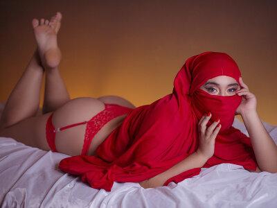 StripChat AishaAlabi chaturbate adultcams