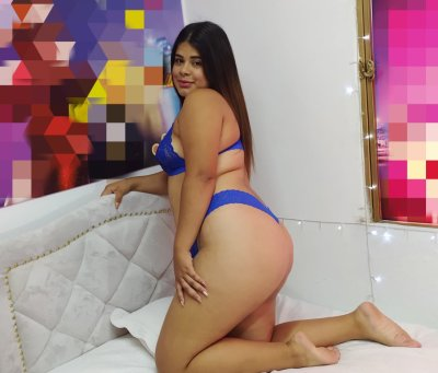 Valentina_s20