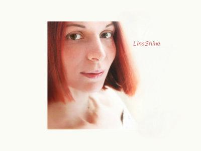 LinaShine