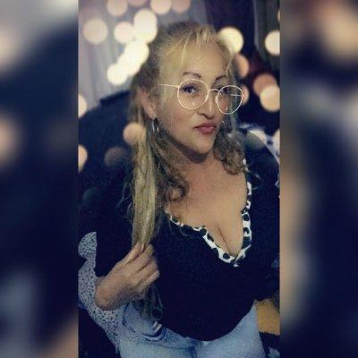 Perla_boobs Live