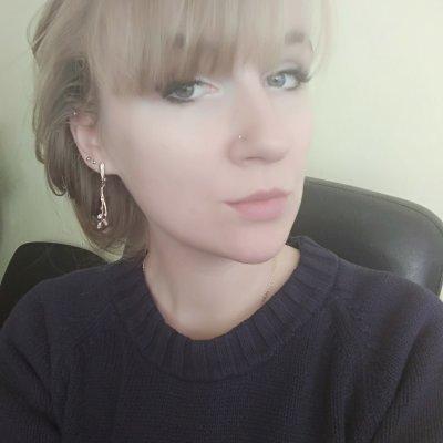 Alexia_Li