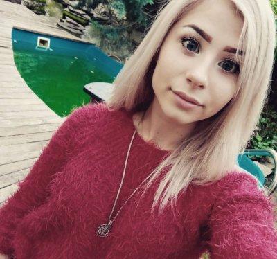 Nikole_Prinsess